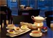 Чай насыпной Messmer