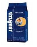 Кофе в зернах Lavazza Gran Riserva (Лавацца Гран Ризерва), кофе в зернах (1кг), вакуумная упаковка,
