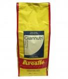 Кофе в зернах Arcaffe Giannutri (Аркафе Джаннутри), 1кг, вакуумная упаковка, акционный товар