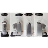 Кофемолка Yongfel (Енгфел), автоматическая
