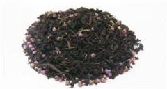 Чай черный Messmer Чабрец  350 г.