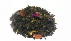 Чай черный Messmer 1002 Ночь  350 г.