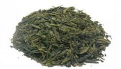 Чай зелёный  Messmer  Китайская Сенча  450 г.
