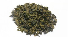 Чай зелёный  Messmer  Китайский Порох  500 г.