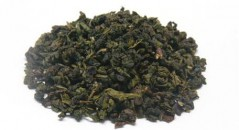 Чай зелёный  Messmer  Молочный Оолонг  350 г.