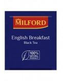 Черный чай  Английский завтрак 200 х 1,75г