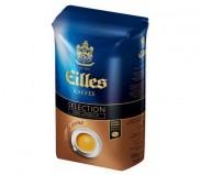 Кофе в зернах Eilles Caffe Crema (Айллес Кафе Крема), 500г, вакуумная упаковка