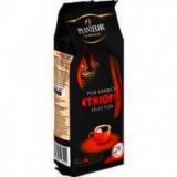 Кофе молотый Planteur Ethiopie (Плантер Эфиопия), 250г, пакет