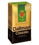 Кофе молотый Dallmayr Classic (Даллмайер Классик), 500г, вакуумная упаковка