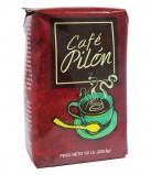 Кофе молотый Santo Domingo Cafe Pilon (Санто Доминго) 100% Арабика молотый (226гр.), вакуумная упаковка