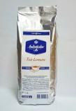 Напиток сухой растворимый порошкообразный Tea Lemon Ambassador (Чай с ароматом лимона) 1кг, вакуумная упаковка, фольгированная упаковка
