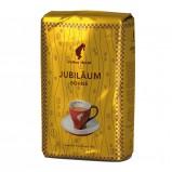 Кофе в зернах Julius Meinl Jubilaum (Юлиус Майнл Юбилейный), 500 гр., вакуумная упаковка