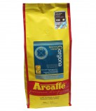 Кофе в зернах Arcaffe Gorgona (Аркафе Горгона) 1кг, вакуумная упаковка, акционный товар