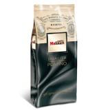 Кофе в зернах Molinari Platino (Молинари Платино), 1 кг, вакуумная упаковка