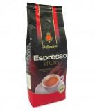 Кофе в зернах Dallmayr Espresso D'Oro (Даллмайер  Эспрессо д.Оро), (200г), кофе в офис, вакуумная упаковка, акция