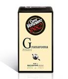 Кофе молотый Vergnano Gran Aroma (Верньяно Гран Арома), 250г, вакуумная упаковка, акция