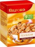 Сахар тростниковый кусковой MILFORD   300г