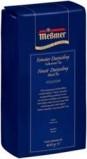 Чай черный Messmer Изысканный Дарджилинг F.T.G.F.O.P.  400 г.