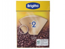 Фильтр для кофеварки №2
