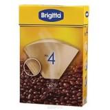 Фильтр для кофеварки №4