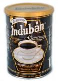 Кофе молотый Santo Domingo Induban Gourmet (Санто Доминго Индубан Гурмет), 283 г, Ж/Б