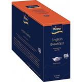 Чай черный Messmer Английский завтрак 15 пак   4 г
