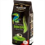 Кофе молотый Planteur Bresil (Плантер Бразил), 250г, пакет