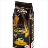 Кофе молотый Planteur Colombie (Плантер Колумбия), 250г, пакет