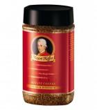 Кофе растворимый сублимированный Mozart Kaffee Premium, 100 гр.