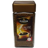 Кофе растворимый Planteur