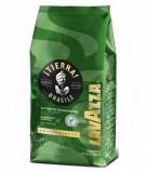 Кофе в зернах Lavazza Tierra Brasile (Лавацца Бразилия), 1 кг