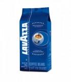 Кофе в зернах Lavazza Pienaroma (Лавацца Пиенарома), кофе в зернах (1кг)