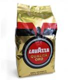 Кофе в зернах Lavazza Qualita Oro (Лавацца Кволита Оро), кофе в зернах (1кг)