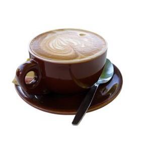 Купить кофе в зернах ambassador nero