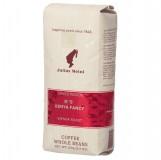 Кофе в зернах Julius Meinl N5 Kenya Fancy (Юлиус Майнл Кения Фэнси), 250 гр., вакуумная упаковка