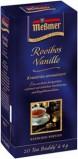 Напиток чайный  Messmer  Ройбос Ваниль 20 пак  3,5г