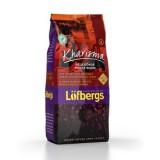 Кофе в зернах Lofbergs Kharisma (Лёфбергс Харизма ) кофе в зернах (400г), вакуумная упаковка