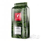 Кофе  в зернах Julius Meinl Gusto Pieno (Юлиус Майнл Густо Пиано), 1 кг., вакуумная упаковка