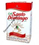 Кофе молотый Santo Domingo  (Санто Доминго) 453г, вакуумная упаковка