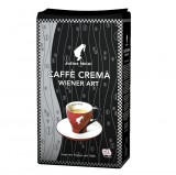 Кофе в зернах Julius Meinl Crema Espresso (Юлиус Майнл Крема Эспрессо), 1 кг., вакуумная упаковка